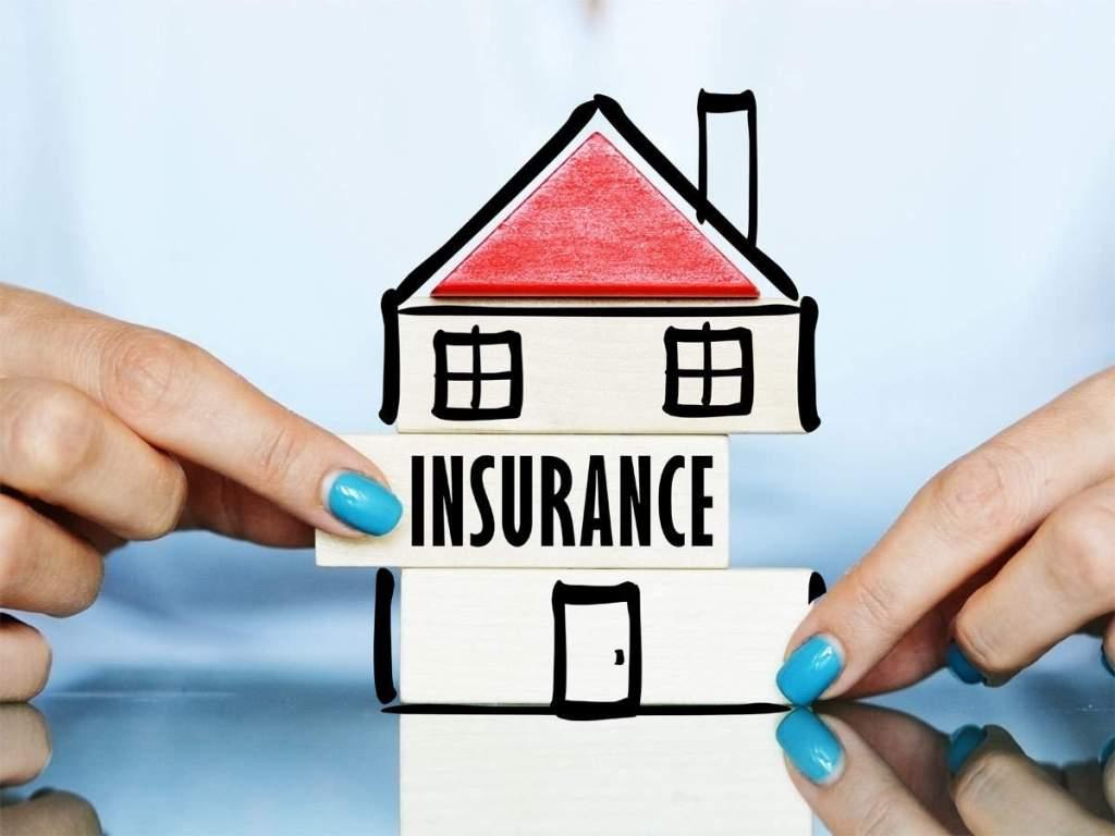 goods-insurance