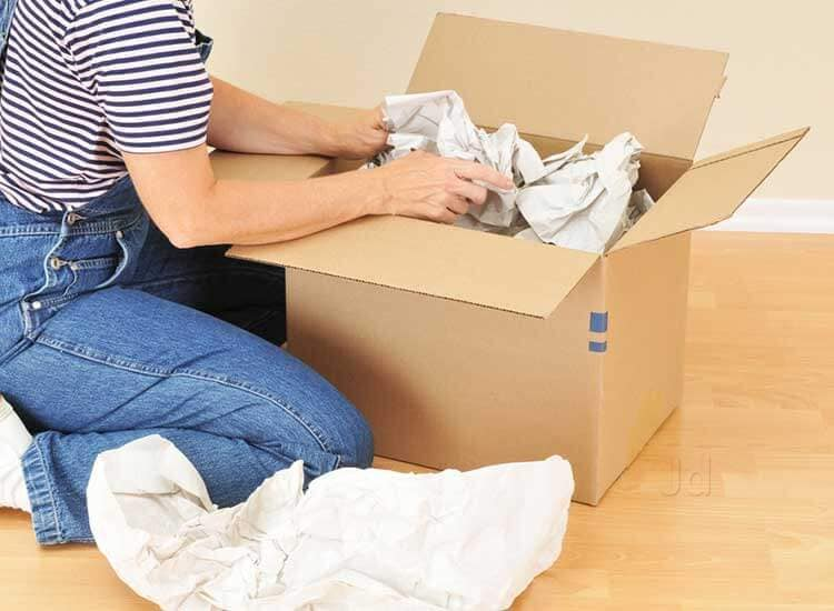 packers-and-movers-in-udaipur